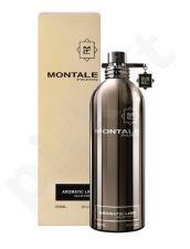 Montale Paris Aromatic Lime, kvapusis vanduo (EDP) moterims ir vyrams, 100 ml