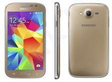 Samsung Galaxy Grand Neo Plus Gold