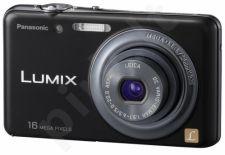 Fotoaparatas Panasonic DMC-FS22EP-K