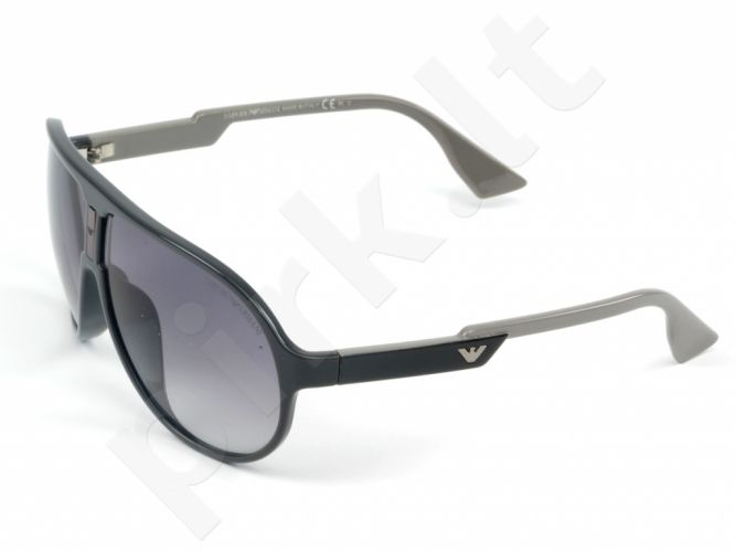 Emporio Armani akiniai nuo saulės EA 9627 FS I8X