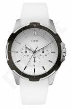Laikrodis Guess W85079G4