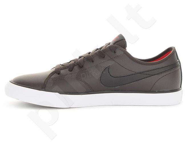 Laisvalaikio bateliai Nike Primo Court Leather