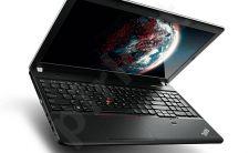 LENOVO ThinkPad E540 i5-4210M