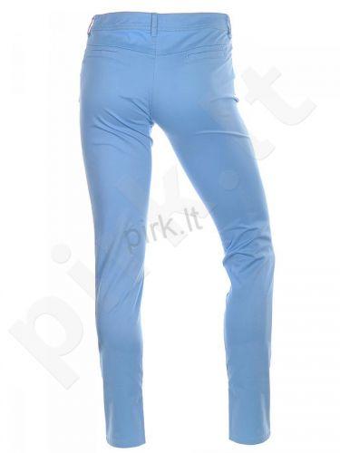 Kelnės Erke W.Casual Pants
