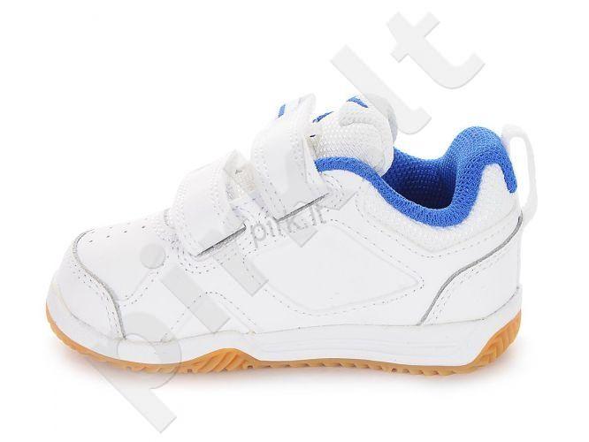Laisvalaikio bateliai Nike Lykin 11 (Tdv) 27 dydis