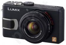 Fotoaparatas Panasonic DMC-LX2EG-K