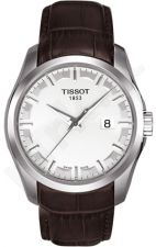 Laikrodis Tissot T0354101603100