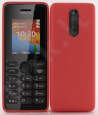 Nokia 108 Red