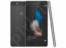 Huawei Ascend P8 Lite Black