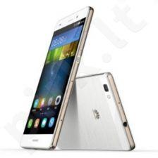 Huawei Ascend P8 Lite White