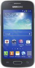 Samsung S7275 Galaxy Ace 3 Black