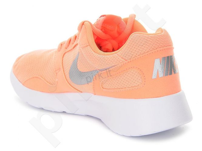 Sportiniai bateliai Nike Wmns Kaishi