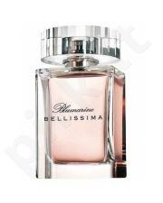 Blumarine Bellisima, kvapusis vanduo moterims, 50ml