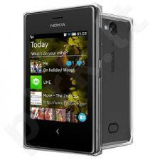 Nokia 503 Black