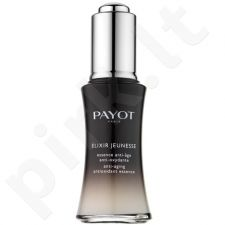 Payot Elixir Jeunesse Anti Aging Essence, kosmetika moterims, 30ml