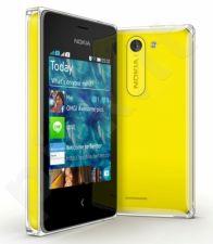 Nokia 503 Yellow