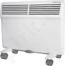 Konvektorius Electrolux ECH/AG-1000 MF