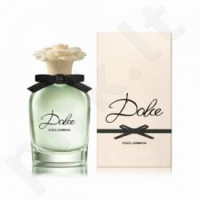 DOLCE AND GABBANA DOLCE edp  50 ml moterims
