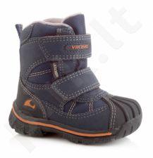 Norvegiški batai VIKING BUCK GTX