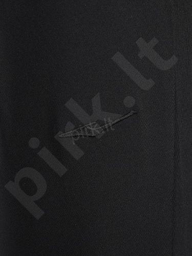 Šortai Erke W. Knitted Capri Pants
