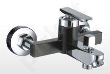Maišytuvas voniai A1203