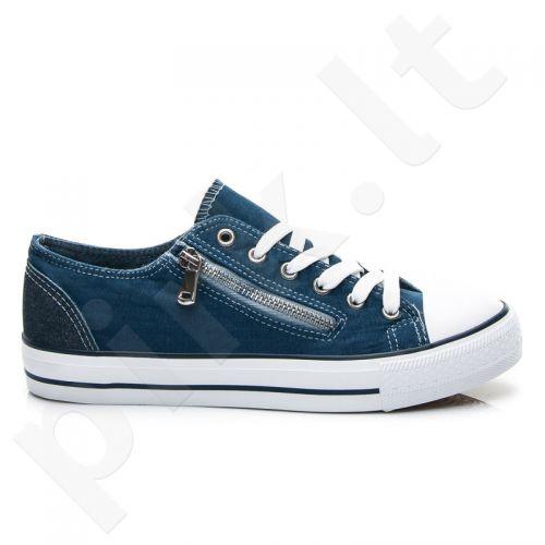 CNB Laisvalaikio batai