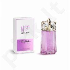 Thierry Mugler Alien Aqua Chic, tualetinis vanduo (EDT) moterims, 60 ml