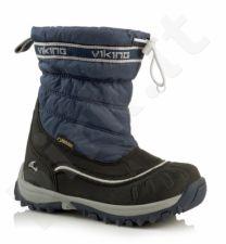 Norvegiški batai VIKING  WINDCHILL GTX
