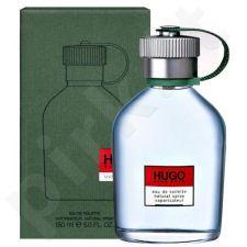 Hugo Boss Hugo, EDT vyrams, 125ml