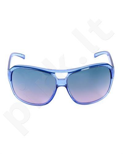Benetton akiniai nuo saulės BE565-02 V08 64 13 120