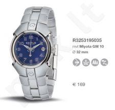 Laikrodis SECTOR R3253195035