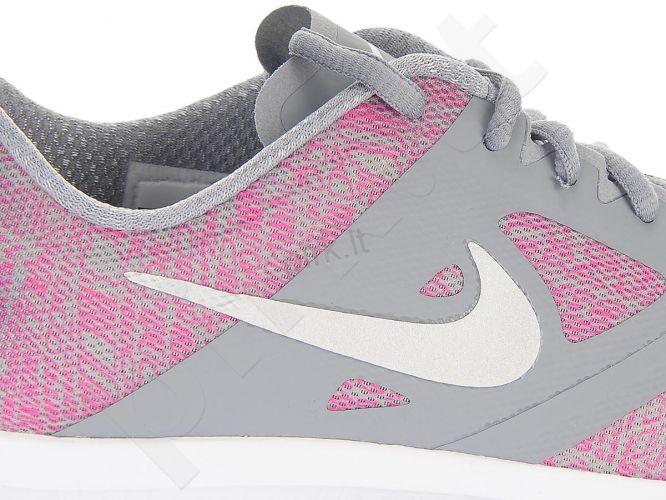 Sportiniai batai Nike Wmns Studio Trainer 2 Print