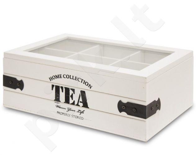 Arbatos dėžutė 109179