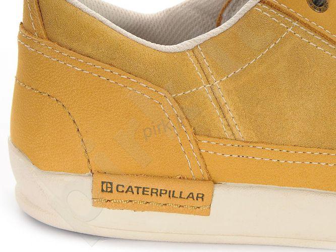 PREKĖ ŽEMIAU SAVIKAINOS! Sportiniai batai Caterpillar Arcata