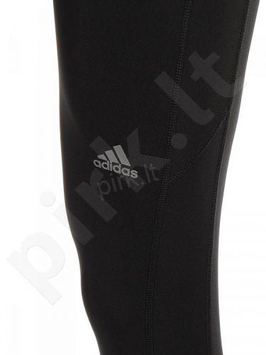 Tamprės Adidas Tf Long Tgt