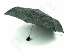 Gianfranco Ferre skėtis