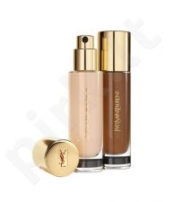Yves Saint Laurent Le Teint Touche Eclat, 30ml, kosmetika moterims