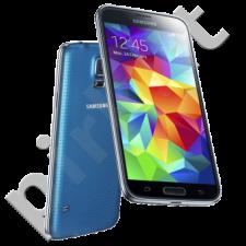 Samsung Galaxy S5 G900F Blue