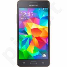 Samsung Galaxy Grand Prime G530F Pilkas