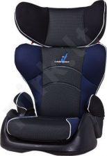 Caretero MOVILO automobilinė kėdutė 15-36kg tamsiai mėlyna