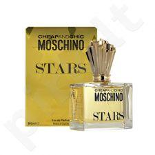 Moschino Stars, EDP moterims, 100ml