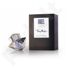 THIERRY MUGLER ANGEL liqueurs de parfum  35 ml moterims