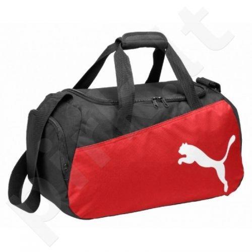 Krepšys Puma Pro Training Small Bag S 07293902
