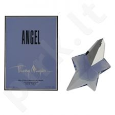 THIERRY MUGLER ANGEL edp  refillable 50 ml moterims