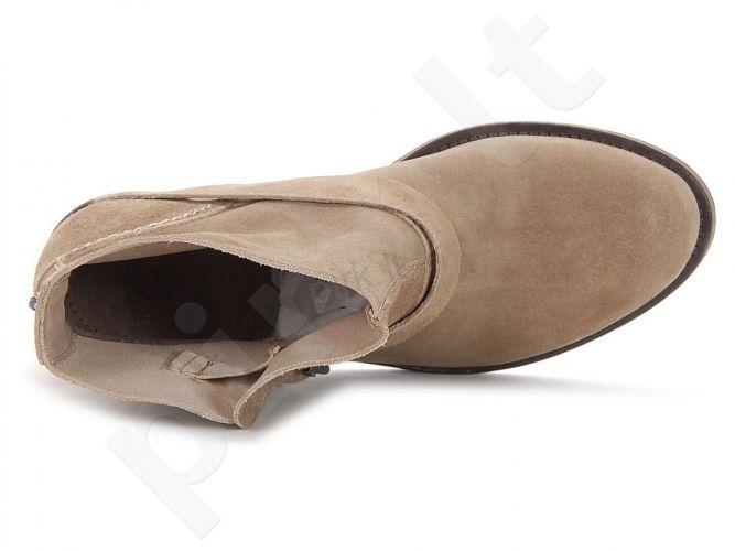 PREKĖ ŽEMIAU SAVIKAINOS! Auliniai batai TOMMY HILFIGER HUDSON 12B