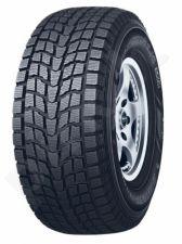 Žieminės Dunlop Grandtrek SJ6 R17