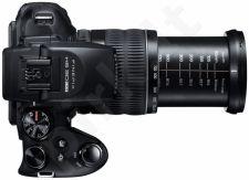 Skaitmeninis fotoaparatas Fujifilm FinePix S4400