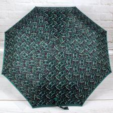 DOPPLER PA54 sudedamas pusiau automatinis skėtis