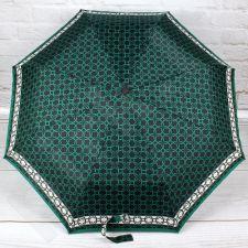 DOPPLER PA56 sudedamas pusiau automatinis skėtis