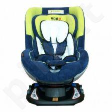 Automobilinė saugos kėdutė Baby Shield Cocoon 0-18 kg